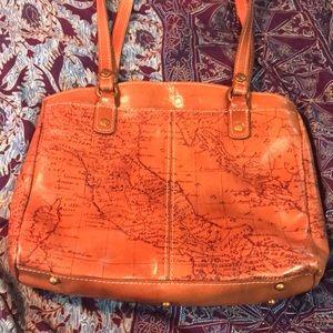 c994359bfe16c Women s Beige Designer Handbags on Poshmark